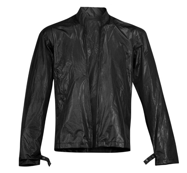 Waterproof membrane for jackets Acerbis Dreswick Membranes