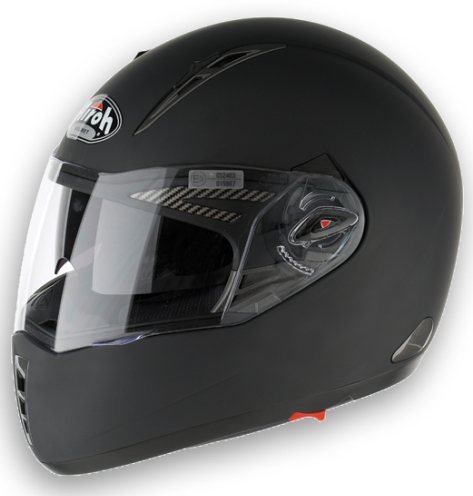 Casco moto Airoh Pit One XR Color
