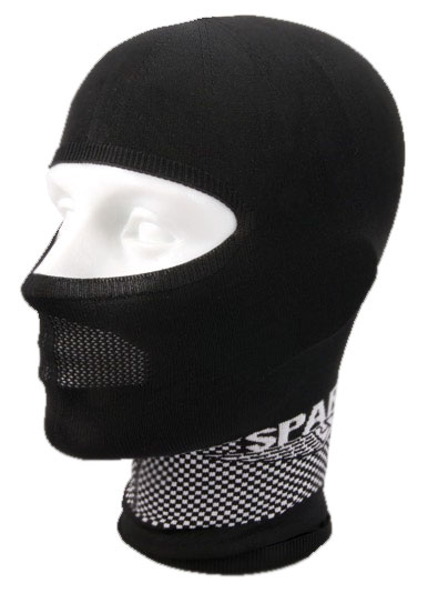 SPARK Pa-Co 0700 Integral Balaclava