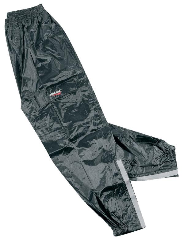 Pantaloni Antipioggia Spark