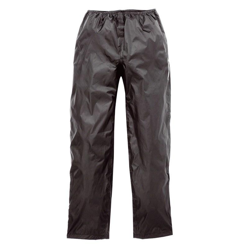 Pantaloni antipioggia Nano Tucano Urbano