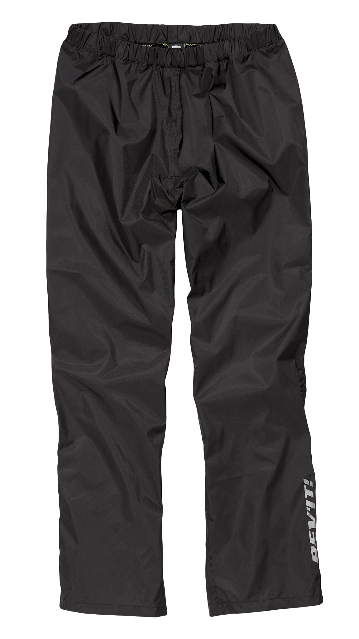 Pantaloni antipioggia Rev'it Acid H2O