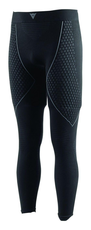 Pantaloni intimi Dainese D-Core Thermo nero antracite