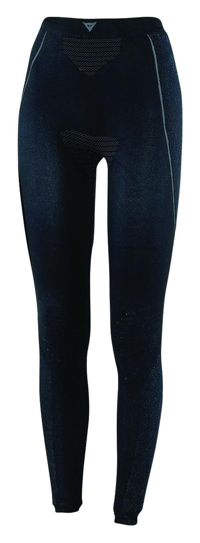 Pantaloni intimi donna Dainese D-Core Dry nero antracite