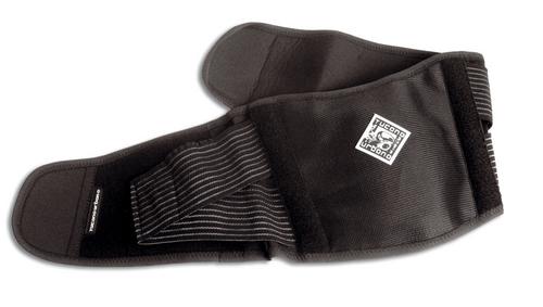 TUCANO URBANO Judoka Kidney Belt