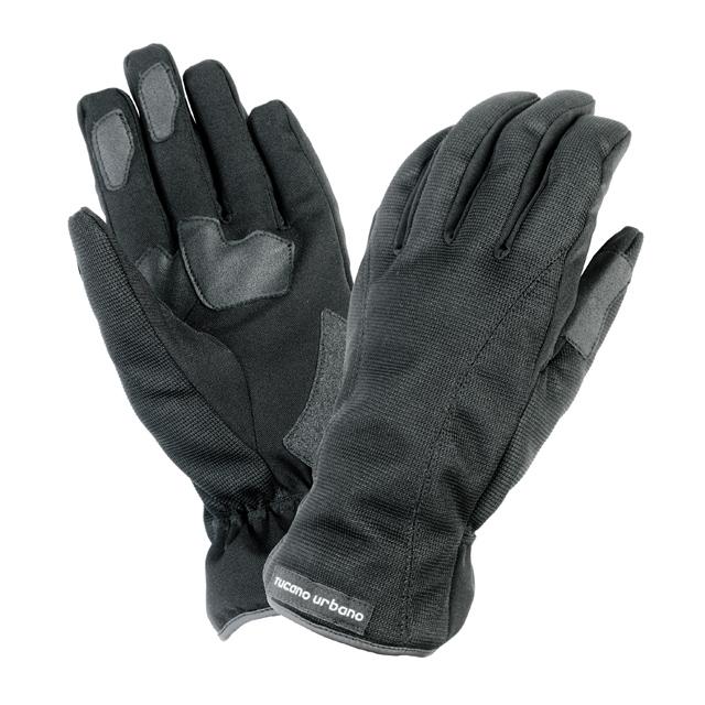 TUCANO URBANO Monty 904 Motorcycle Gloves
