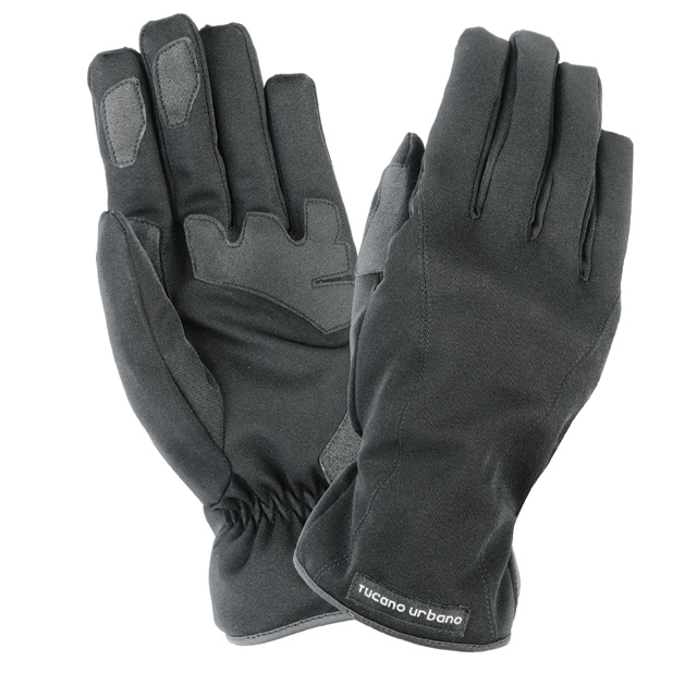 TUCANO URBANO Ginko Invernale 906 Motorcycle Winter Gloves