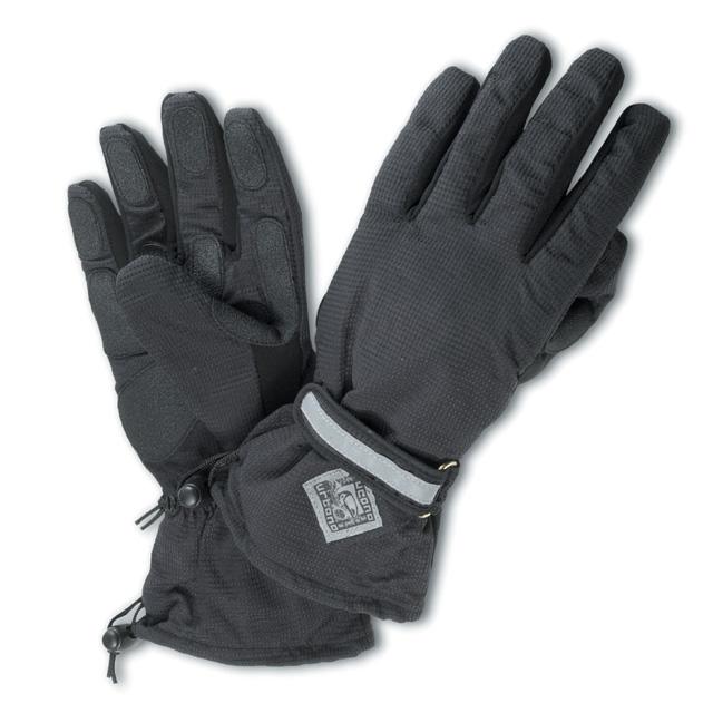 TUCANO URBANO Gordon 981 Gloves