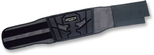 Ufo biofoam street belt 2313