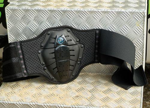 Ufo street belt Ninja 2327