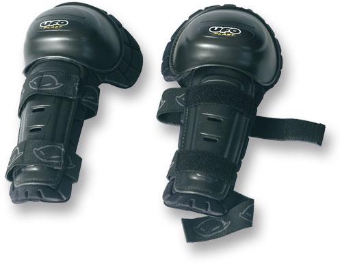 Ginocchiera moto cross termoformata Ufo 2040