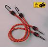Corde elastiche 10 mm - cm 2x100