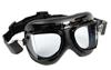 LAMPA Retro Motorcycle Goggles