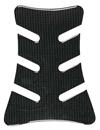 Classic, protezione adesiva per serbatoio - Carbon Look