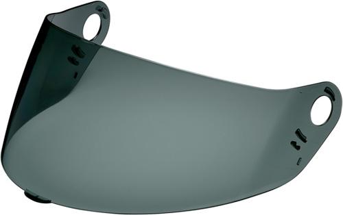 Nolan N64/N63/62/G6.1 dark green visor