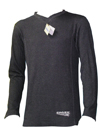 Spark seamless shirt long sleeves Kite 2