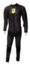 SPARK Racing Undersuit 1069