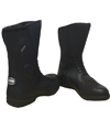 Tcx motorcycle boots X-Five Gore-Tex