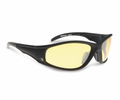 Occhiali moto Bertoni Antifog AF152A