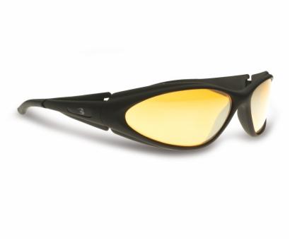 BERTONI AR124B Motorcycle Anti-Reflection Glasses