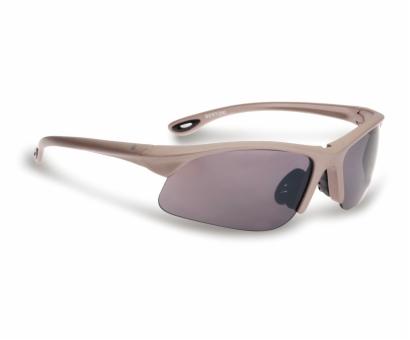 BERTONI D310A Motorcycle Glasses
