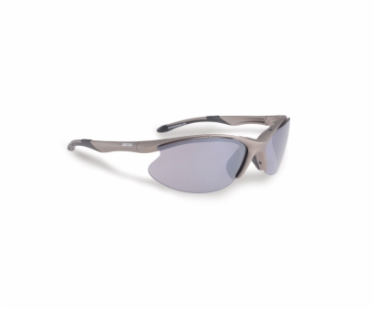 BERTONI D326B Motorcycle Glasses
