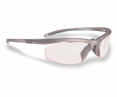 Bertoni Photochromic F308C sunglasses
