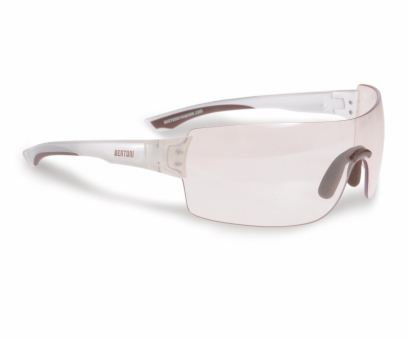 Bertoni Photochromic F997A sunglasses