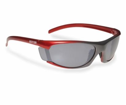 Bertoni eyewear Freetime FT446DU