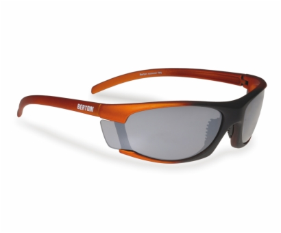 Bertoni eyewear Freetime FT446KT