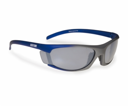 Bertoni eyewear Freetime FT446YA