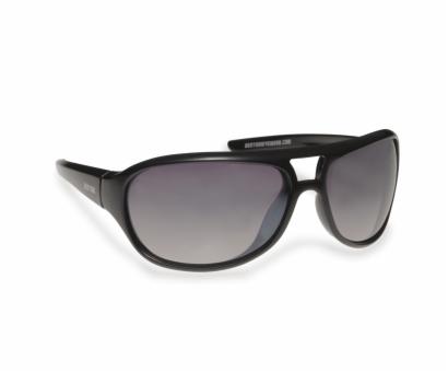 Bertoni eyewear Freetime FT191A