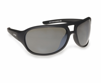 Bertoni eyewear Freetime FT191B