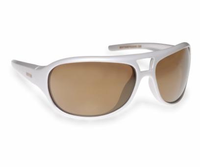 Bertoni eyewear Freetime FT911C