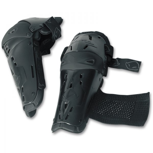 Ufo knee - shin guards 2023