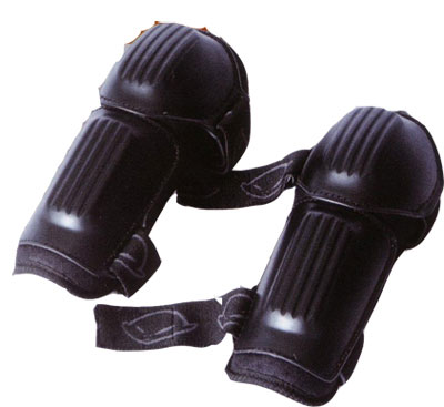 UFO Boy 2032 Kid Elbow Guard