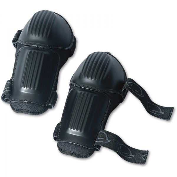 Ufo elbow guards 2030