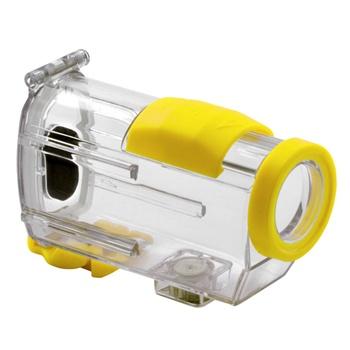 Custodia waterproof per videocamera Midland XTC-100/200/280/285