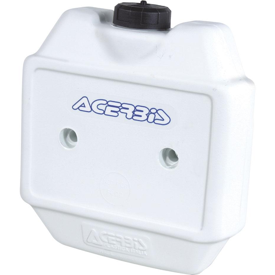 Serbatoio supplementare Fuel Tank 3lt Acerbis