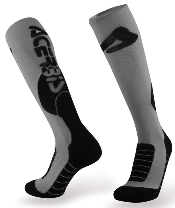 Technical socks Acerbis MX socks