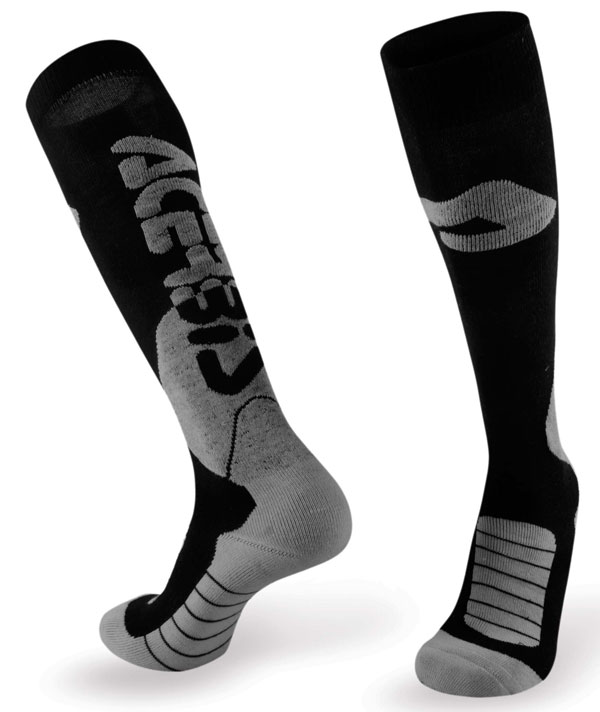 Technical socks socks Acerbis MX Pro