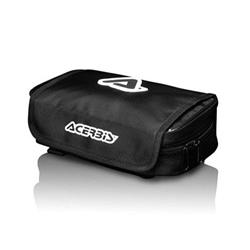Tool bag Acerbis Tools Bag