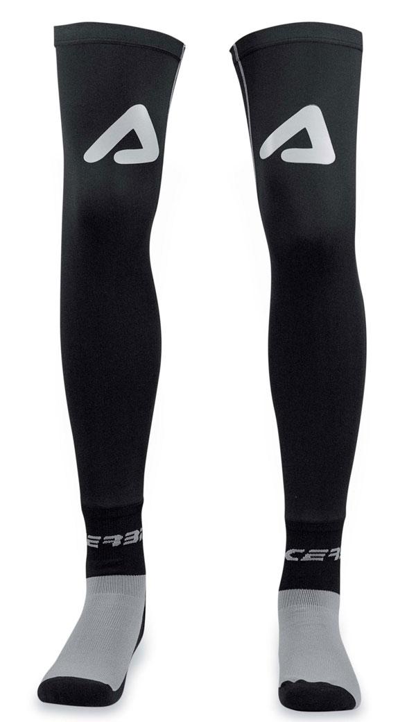 Calze tecniche lunghe Acerbis XLeg socks