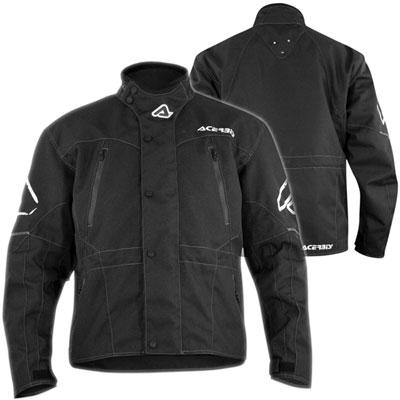 Giacca Motocross Acerbis Freeland