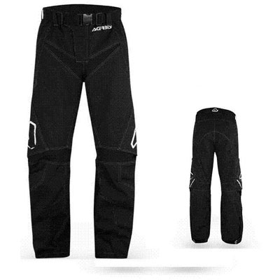 Motocross Pants Acerbis Freeland