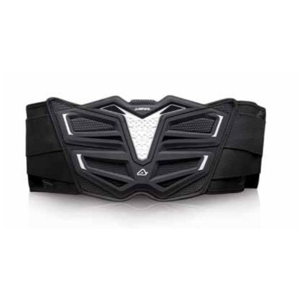 Acerbis Motobrand Jr kid cross lumbar belt