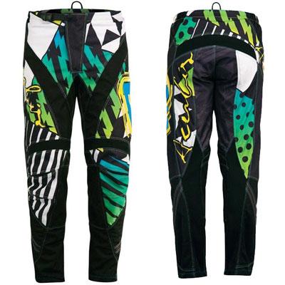 Pantaloni Motocross Acerbis Revolution