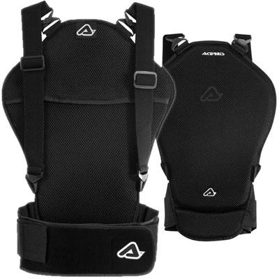 Back protector Acerbis BackSoft