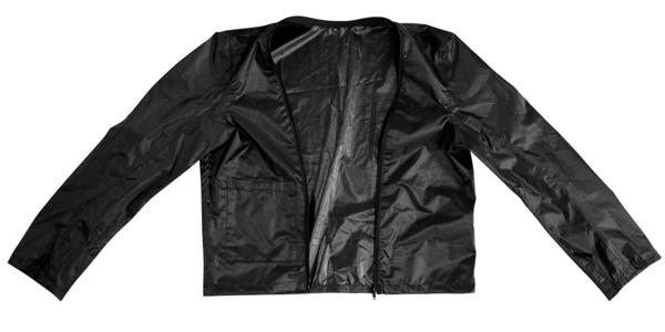 Acerbis Ramsey My Vented Membrane jacket