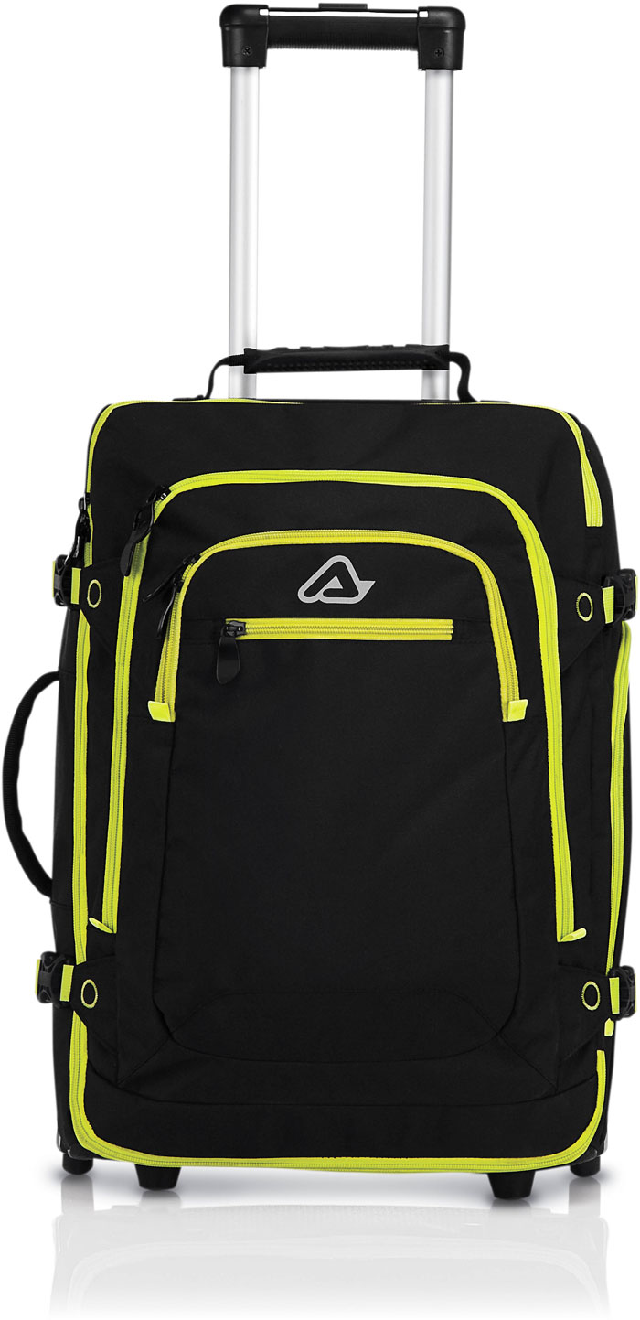Borsa trolley moto Acerbis X-Flight